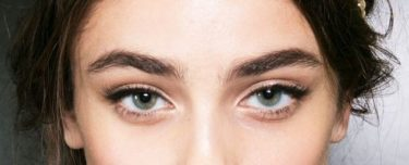 eyebrow_natural