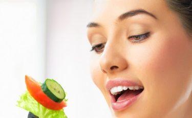 как сделать красивые брови