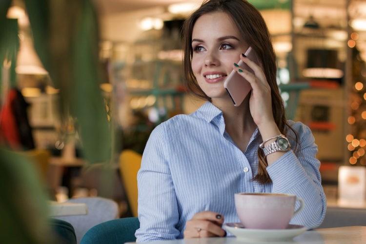 Как выстроить отношения с клиентами так, чтобы они возвращались?