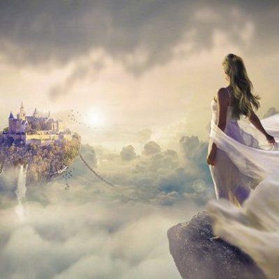 Какие страхи мешают стать мастером в сфере красоты и сделать это дело основным источником дохода?