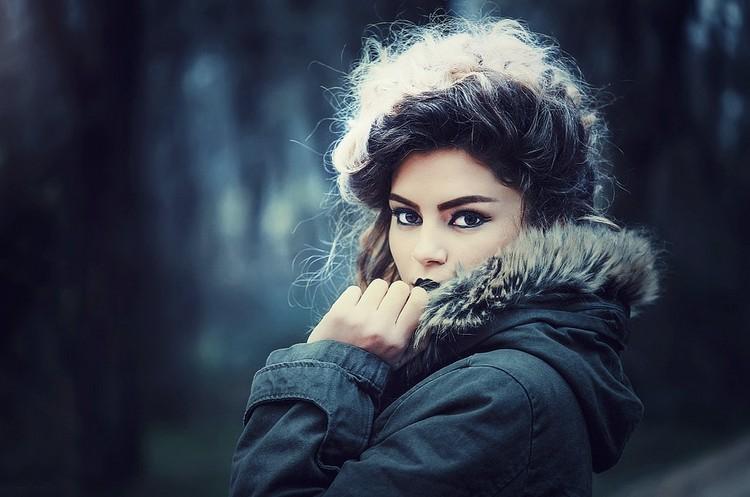 Искусственная красота современных женщин – куда ушла естественность?