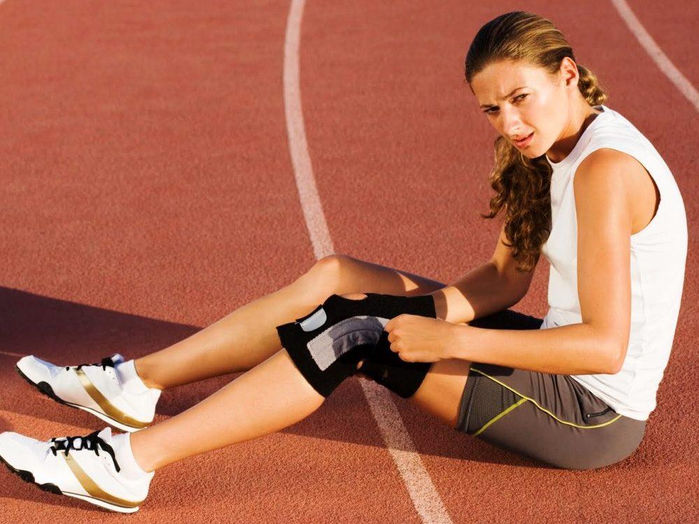 Выбор качественной обуви - важный фактор защиты суставов ноги