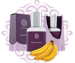 Праймер Enigma Banan