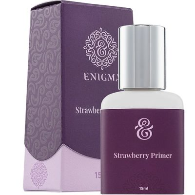 Праймер Enigma Strawberry