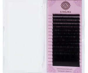 Ресницы 0,1 Enigma